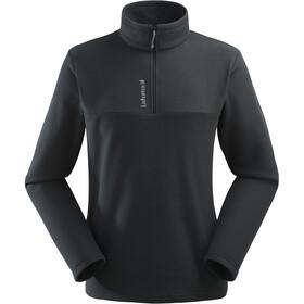 Lafuma Access Micro Half-Zip Jacket Men, negro